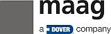 Logo of company Automatik Plastics Machinery GmbH