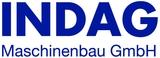 Logo of company INDAG Maschinenbau GmbH