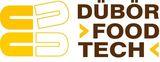 Logo of company DÜBÖR Food Tech GmbH