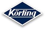 Logo of company Körting Hannover AG