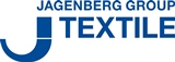 Logo of company Jagenberg Textile GmbH & Co KG