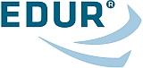 Logo of company EDUR-Pumpenfabrik Eduard Redlien GmbH & Co. KG