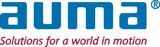 Logo of company AUMA Riester GmbH & Co. KG