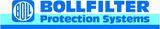 Logo of company Boll & Kirch Filterbau GmbH