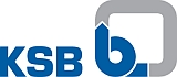 Logo of company KSB Aktiengesellschaft