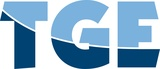 Logo of company TGE Gas Engineering GmbH