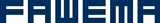 Logo of company FAWEMA GmbH