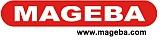 Logo of company MAGEBA Textilmaschinen GmbH & Co. KG
