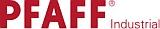 Logo of company PFAFF Industriesysteme u. Maschinen GmbH Zweigniederlassung KSL