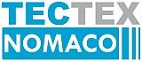 Logo of company TecTex / Nomaco