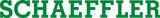 Logo of company Schaeffler Monitoring Services GmbH