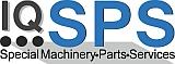 Logo of company IQ-SPS GmbH