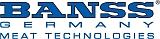 Logo of company BANSS~Schlacht- und Fördertechnik GmbH