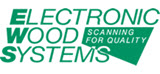 Logo of company Electronic Wood Systems GmbH