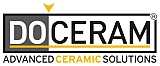 Logo of company DOCERAM GmbH
