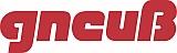 Logo of company Gneuss Kunststofftechnik GmbH