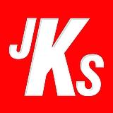 Logo of company J. Kaulhausen & Sohn~Inh. Christian Krämer e.K.