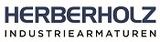 Logo of company Herberholz GmbH