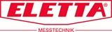 Logo of company Eletta Messtechnik GmbH