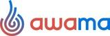 Logo of company awama GmbH