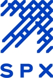 Logo of company SPX Cooling Technologies
