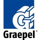 Logo of company Graepel Seehausen GmbH & Co. KG