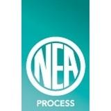 Logo of company NEUMAN & ESSER Process Technology GmbH