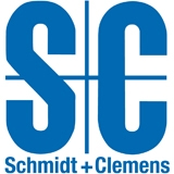Logo of company Schmidt + Clemens GmbH & Co.KG