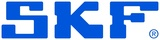 Logo of company SKF Lubrication Systems Germany GmbH