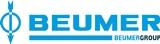 Logo of company BEUMER Maschinenfabrik~GmbH & Co. KG