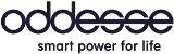 Logo of company oddesse Pumpen- und~Motorenfabrik GmbH