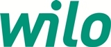 Logo of company WILO SE