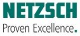Logo of company NETZSCH Pumpen & Systeme GmbH