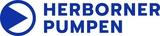 Logo of company HERBORNER PUMPENTECHNIK GmbH & Co. KG