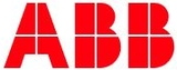 Logo of company ABB Automation GmbH~Unternehmensbereich Robotics