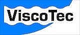 Logo of company ViscoTec Pumpen- und Dosiertechnik GmbH