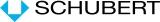 Logo of company Gerhard Schubert GmbH