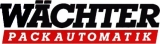 Logo of company Wächter Packautomatik GmbH & Co. KG