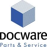 Logo of company Docware GmbH