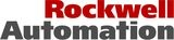 Logo of company Rockwell Automation Solutions GmbH