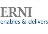 Logo of company ERNI (Deutschland) GmbH