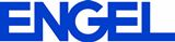 Logo of company ENGEL AUSTRIA GmbH