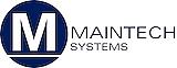 Logo of company MainTech Systems GmbH