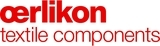 Logo of company Oerlikon Textile Components GmbH~Branch Münster