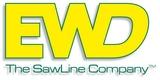Logo of company Esterer WD GmbH