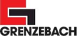 Logo of company Grenzebach BSH GmbH · 格林策巴赫机械(上海)有限公司