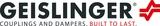 Logo of company Geislinger GmbH